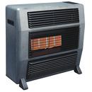 Lancer-NG-BMarble-Heater-Unflued Sale
