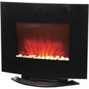 1800W-Flame-Effect-Heater Sale