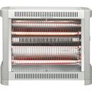 2400W-3-Bar-Grey-Radiant-Heater Sale