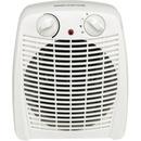 2000W-Upright-White-Fan-Heater Sale