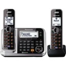 Cordless-Phone-Twin-Pack Sale