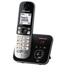Cordless-Phone Sale