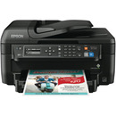 Workforce-Wireless-Inkjet-MFC-Printer-WF-2750 Sale