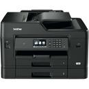 Wireless-A3-Inkjet-MFC-Printer-MFC-J6930DW Sale