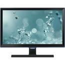 23.6-Series-3-FHD-Monitor Sale