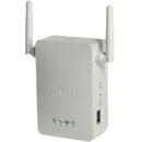 N300-Wireless-Range-Extender Sale