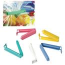 Klippits-Food-Storage-Sealing-Bag-Clips-6cm-5-Pack Sale