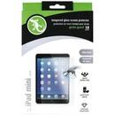 Tempered-Glass-Guard-for-iPad-mini-123 Sale