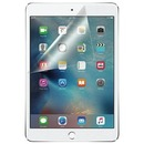 iPad-mini-4-Transparent-Overlay-2-Pack Sale