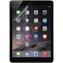 iPad-iPad-Pro-9.7-Air-2-1-Screen-Protector Sale