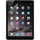 iPad-iPad-Pro-9.7-Air-2-1-Screen-Protector Sale