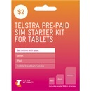 Prepaid-SIM-Starter-Kit-for-Tablets-2 Sale