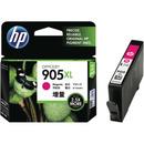 905XL-Magenta-Ink-Cartridge Sale