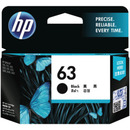 63-Black-Original-Ink-Cartridge Sale