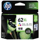 62-XL-Tri-colour-Ink-Cartridges Sale