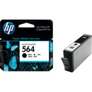 564-Black-Ink-Cartridge Sale