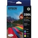 220-High-Capacity-DURABrite-Ultra-4-ink-Value-Pack Sale