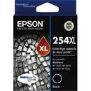 254-XL-DURABrite-Ultra-Black-Ink-Cartridge Sale