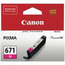CLI671M-Magenta-Ink-Cartridge Sale
