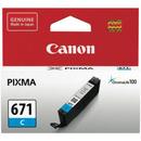 CLI671C-Cyan-Ink-Cartridge Sale
