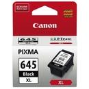 PG645-XL-Fine-Black-Ink-Cartridge Sale