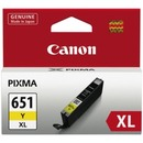 CLI651-XL-Yellow-Ink-Cartridge Sale
