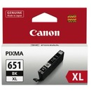CLI651-XL-Black-Ink-Cartridge Sale