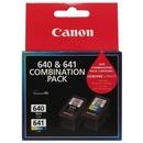 PG640-Black-CL641-Colour-Combo-Pack Sale