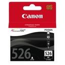 CL526-Black-Ink-Cartridge Sale