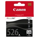 CL526-Black-Ink-Cartridge Sale