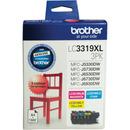 LC-3319XL-3PK-Colour-Value-Pack Sale