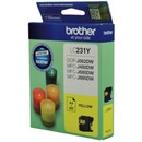 -LC231-Yellow-Ink-Cartridge Sale