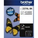 LC-237-XL-Black-Ink-Cartridge Sale