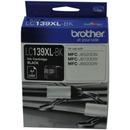 LC-139-XL-Black-Ink-Cartridge Sale