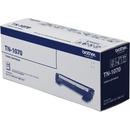 TN-1070-Mono-Laser-Toner Sale