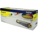 TN251-Yellow-Laser-Toner Sale