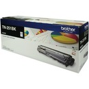 TN-251-Black-Laser-Toner Sale