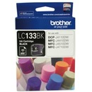 LC-133-Black-Ink-Cartridge Sale