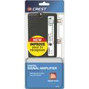 Digital-Signal-Amplifier Sale