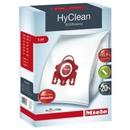 FJM-Hyclean-3D-Efficiency-Dustbag Sale