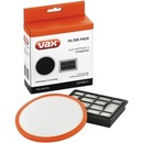Filter-Pack-2-pc-for-VCP6B2000 Sale