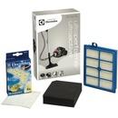 Starter-Kit-Ultra-Performer-Ultra-Active Sale