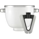The-Ice-Cream-Bowl-Accessory Sale