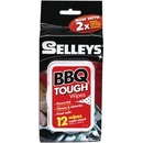 BBQ-Tough-Wipes Sale