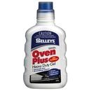 Oven-Plus-Heavy-Duty-Gel Sale
