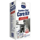 Stainless-Steel-Care-Kit Sale