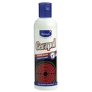 Ceramic-Glass-Cooktop-Cleaner-250ml Sale