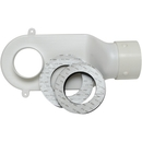 Dryer-Vent-Flat-Adapter Sale
