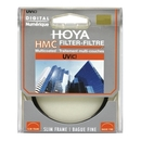 58mm-Filter-HMC-UV-Standard Sale