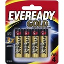 Gold-AA-Batteries-4-Pack Sale